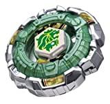 Beyblades #BB106 Metal Fusion Starter Set Fang Leone 130W2D , Battling Tops, Toys & Games, Action & Toy Figures, Playsets & Vehicles, Playsets by Fulfilled