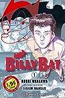 MM Billy Bat nº 01 1,95