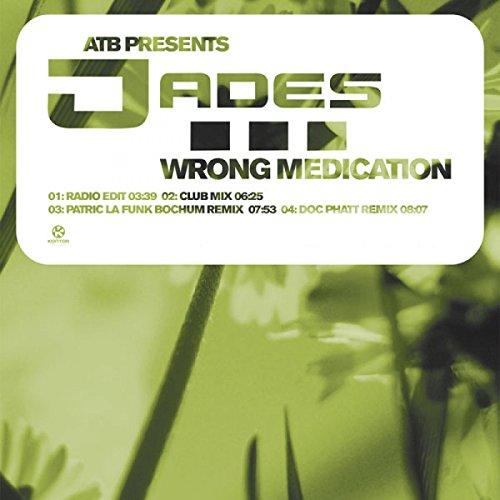 wrong-medication-radio-edit