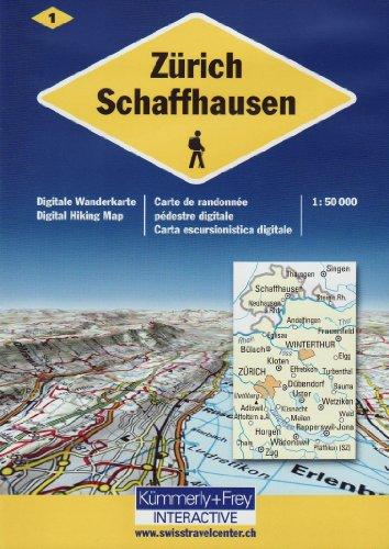 kuf-schweiz-digitale-wanderkarte-01-zurich-schaffhausen-1-50-000-import-allemand