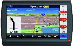 Navigationsgerät Falk NEO 640 LMU