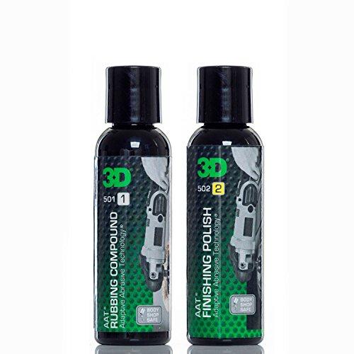 3d-aat-compound-polish-sample-kit