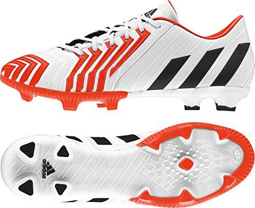 Adidas P Absolion Instinct FG ECHO/LEGACY - 9 (Legacy-schuhe)