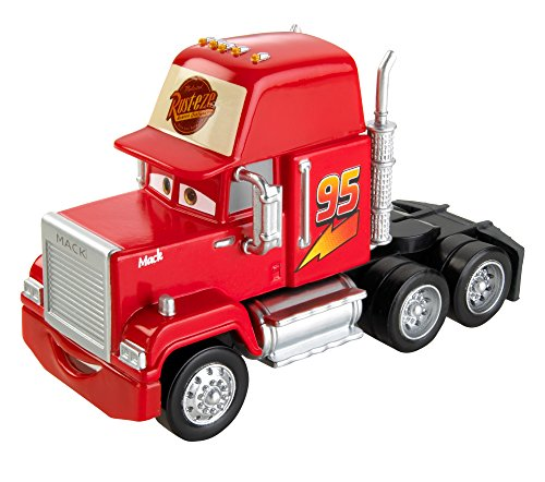 disney-cars-diecast-oversized-mack-vehicle-deluxe