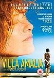 Villa Amalia (2009) [UK kostenlos online stream