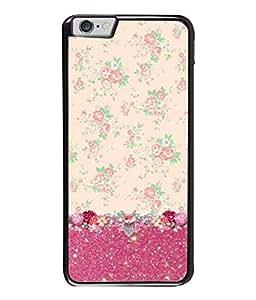 Fuson Designer Back Case Cover for Apple iPhone 6s Plus :: Apple iPhone 6s+ (Girl Friend Boy Friend Men Women Student Father Kids Son Wife Daughter )