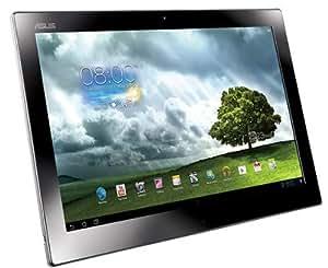 """ASUS P1801-T-B012M Tablette Tactile 18.4 """" NVIDIA Android Noir, Argent"""