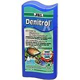 JBL Denitrol Traitement de L'Eau pour Aquariophilie 250 ml pour 7500 L