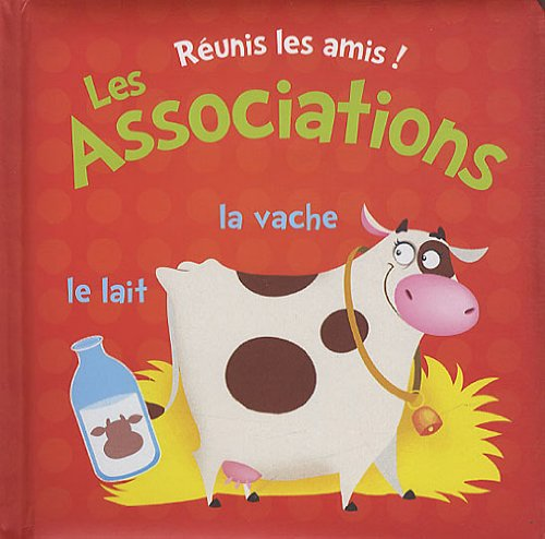 Les associations par Yoyo éditions