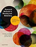 Research Methods in Nursing and Midwifery: Pathways to Evidence-based: Practice