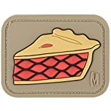 Maxpedition Torte (Arid) Moral Patch