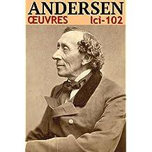 Andersen - Oeuvres (102)