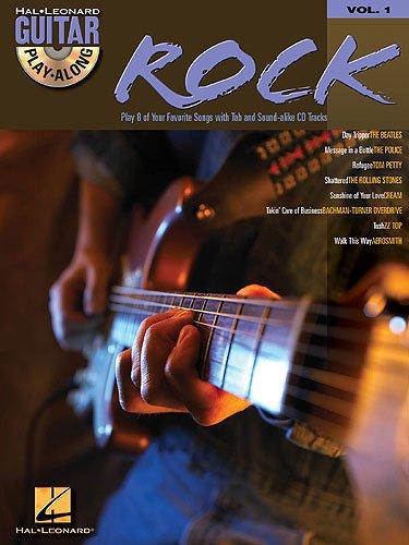 guitar-play-along-rock-cd-mit-plektrum-8-rock-songs-ua-von-rolling-stones-und-the-police-fur-gesang-
