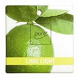 ipuro essentials Duftanhänger LIME LIGHT