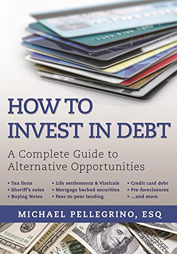 how-to-invest-in-debt-a-complete-guide-to-alternative-opportunities