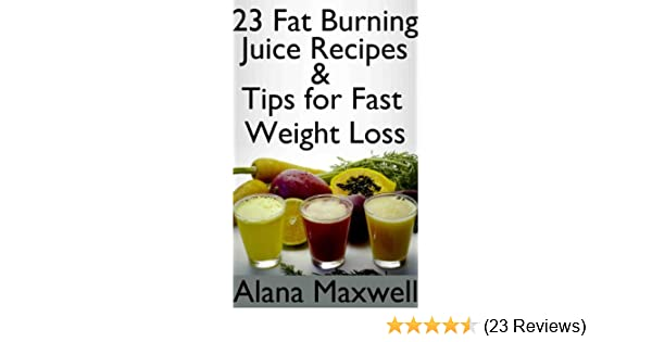 Fresh Fruit And Vegetable Diet Weight Loss