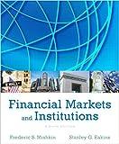 ISBN 9780133423624