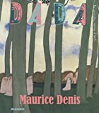 Maurice Denis (Revue Dada n°123)