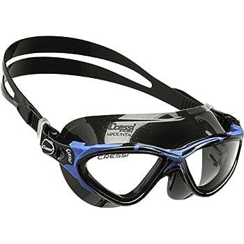 Mujeres Para Hombres Gafas de Nataci/ón Para Adultos Anti Niebla Ajustable Ni/ños Y J/óvenes de Mas de 10 A/ños Herm/ético Gafas de Nataci/ón Profesional