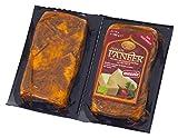 Ayurveda Foods - Bio Paneer (Panir) Käse Masala 6er Set à 2x75g (900g) Vegetarisch Organic, frei von Konservierungsstoffen oder künstlichen Aromen 100 % aus Bio-Milch, mit neuer Rezeptur
