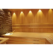 suchergebnis auf f r sauna beleuchtung led. Black Bedroom Furniture Sets. Home Design Ideas