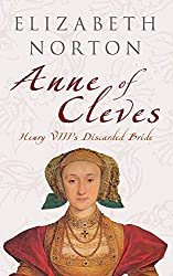 Anne of Cleves: Henry VIII's Discarded Bride