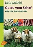 - Gerhard Fischer, Hugo Rieder, Fridhelm Volk, Regina Kuhn
