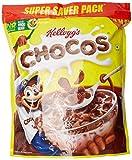 #4: Kellogg's Chocos 1.2 kg