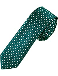 46b85b22f619 Amazon.co.uk: Ties Planet - Ties, Cummerbunds & Pocket Squares ...