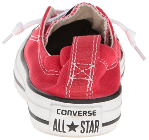 Converse, Sneaker uomo Varsity Red