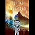 Tech Tack (Tales of the Citadel Book 30)