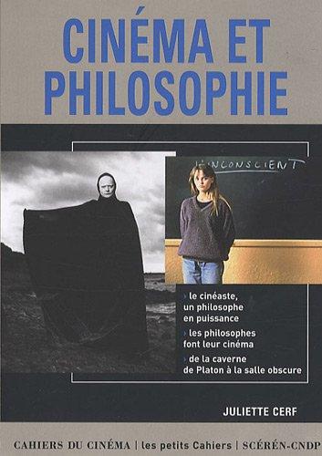 CINÉMA et PHILOSOPHIE [Sartre et John H...
