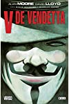 https://libros.plus/v-de-vendetta-7a-ed/
