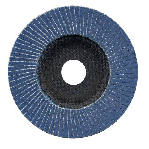 aparoli-safeprotex-85562-lot-de-10-disques-a-lamelles-acier-inoxydable-acier-bois-et-plastique-oe-12