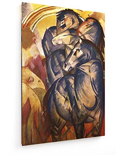 franz-marc-la-torre-de-caballos-azules-30x45-cm-weewado-impresiones-sobre-lienzo-muro-de-arte-antigu