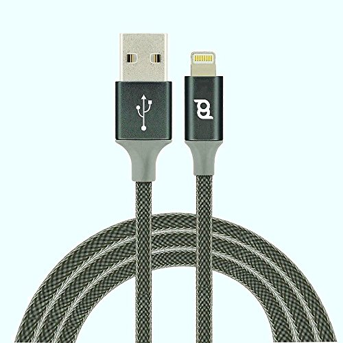 regular-longitud-mejor-calidad-nylon-reforzado-12-m-carga-plomo-super-fuerte-para-iphone-7-plus-7-se