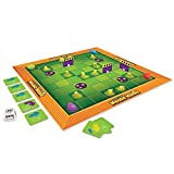 Learning Resources Code and Go Maus-Mania Brettspiel