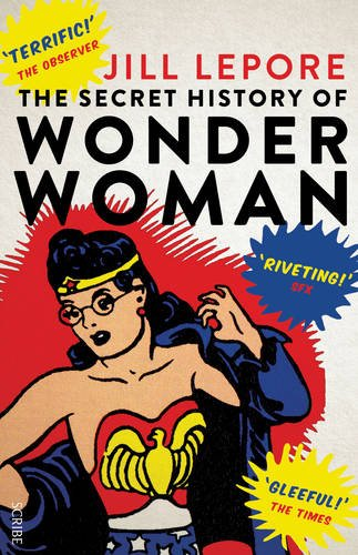 the-secret-history-of-wonder-woman