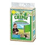 Chipsi Heimtierstreu 60 Liter