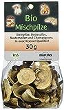 Biofungi Bio Mischpilze, 30 g
