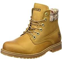 Coronel Tapiocca C048-61 - Botas Mujer