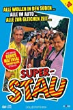 Superstau (+ Audio-CD) [2 DVDs]