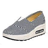 Milktea Damen schuhe Stiefel Sneaker Mode Damen Runde Kopf Breathable Freizeit Leinwand Sportschuhe Shake Shoes