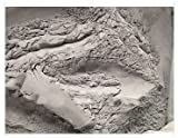 1 Kg Aluminumpulver Aluminium Pulver Alupulver ohne Zusätze 99,99% rein 65 mµ