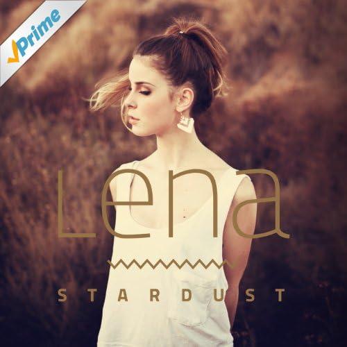 Stardust (New Edition)
