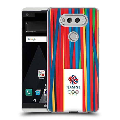 official-team-gb-british-olympic-association-bahia-background-rio-hard-back-case-for-lg-v20