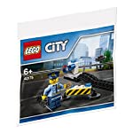 Lego-City-6182881-Polizia-Missioni-di-Set