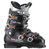 Salomon Ski Schuhe Mission GS black Gr. Mondo 25