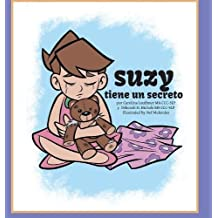 Suzy Tiene Un Secreto (Suzy Has a Secret)
