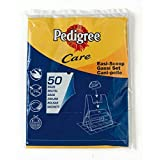 Pedigree Exelpet Easi Scoop refill 180g - Bulk Deal of 14x